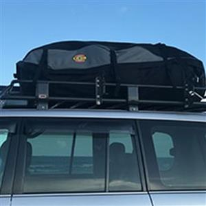 roof rack bag off road outdoor accessories