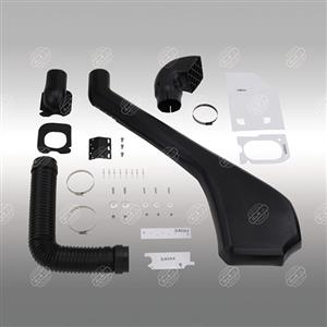 Telawei 4x4 Snorkel Kits for Land Rover Discovery 3 2006 - 09/ 2009