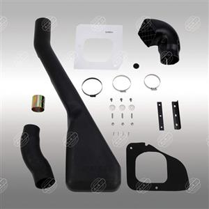 Telawei 4x4 Snorkel Kits for Land Rover Defender TD5
