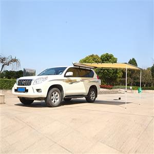 Telawei Car Side Awning & Tent House