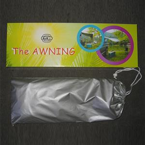 Telawei Simple Awning