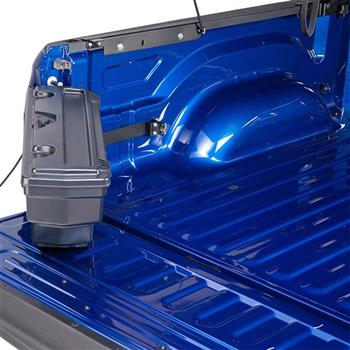 swing case tool boxes for pickup truck telawei